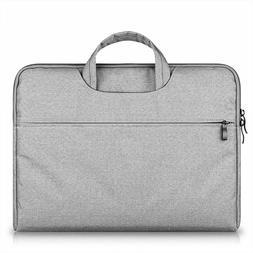 Laptop Bag for Asus Vivobook E12 11,6 Inch Laptop Ultrabook
