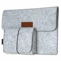 """Notebook Cover Sleeve Soft Computer Laptop Case Bag 11"""" 12"""""""