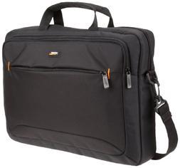 Notebook Laptop Briefcase 15.6 Carry Case Computer Shoulder