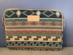 KAYOND Notebook laptop Case Sleeve Case Bag