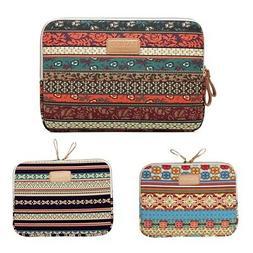notebook laptop case sleeve case bag