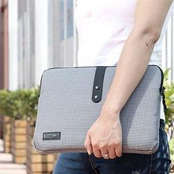 notebook laptop sleeve bag pouch case carry