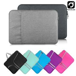 Notebook Laptop Sleeve Case Carry Bag Pouch Cover for 11 13