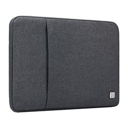 """CAISON 13 inch Laptop Sleeve Case For 13"""" MacBook Pro / MacB"""