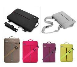 Notebook Laptop Ultrabook Shoulder Carry Bag Case For HP ENV