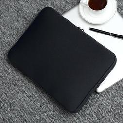 Shock Resistant Laptop Sleeve Case For 15 Inch MacBook Pro R