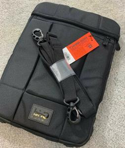 🔥 NWT Grid by Targus - High Impact Laptop Case - Fit's mo