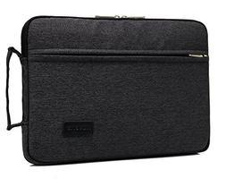 nylon fabric laptop sleeve case