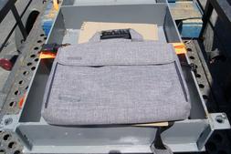 BRINCH Nylon Shockproof Carry Laptop Case Messenger Bag LAPT