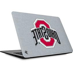 Skinit Ohio State University MacBook Air 13.3  Skin - OSU Oh