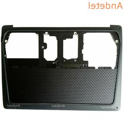 Ori HP Zbook Studio 15 G3 Laptop Bottom Cover Base Shell Low