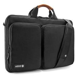 original 360 protective laptop shoulder bag