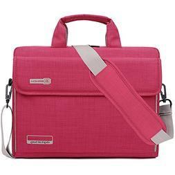BRINCH Oxford Fabric Universal Portable Laptop Sleeve Case C
