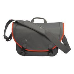 Lowepro Passport Messenger Shoulder Bag  for DSLR and Laptop