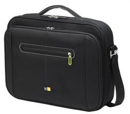 Case Logic PNM-214 14-Inch Laptop Messenger Bag