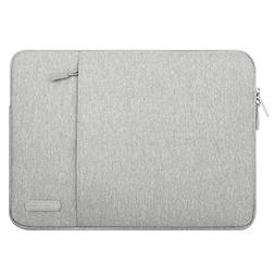 polyester vertical water repellent laptop