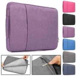 Laptop Sleeve Case Bag For MacBook Air Pro 13 15 A2337/8 Air