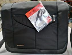 """Samsonite Premium Perfect Fit 15.6"""" Laptop Tablet Case Messe"""