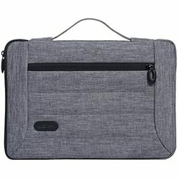 ProCase 13-13.5 Inch Laptop Sleeve Cover Bag For MacBook Air