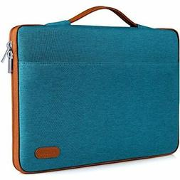 13-13.5 Inch Sleeve Case Cover MacBook Pro 2019 2018 2017 20