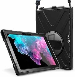 ProCase Surface Pro 7 / Pro 6 / Surface Pro 5 / Pro 4 / Pro