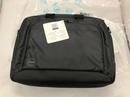 DELL Professional Topload Carrying Case Laptop Bag 14 inch B