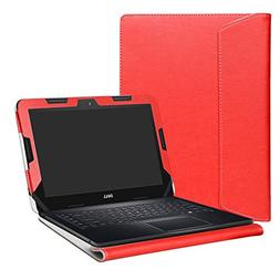 "Alapmk Protective Case Cover For 11.6"" Dell Chromebook 11 31"