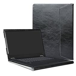 "Alapmk Protective Case Cover For 15.6"" Lenovo Flex 5 15 1570"
