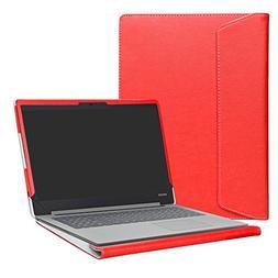 "Alapmk Protective Case Cover For 15.6"" Lenovo Ideapad 320s 1"