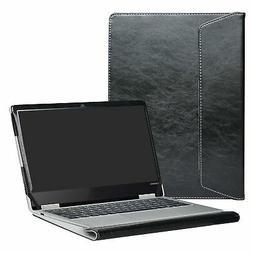 "Alapmk Protective Case Cover For 12.5"" Lenovo Yoga 720 12 72"
