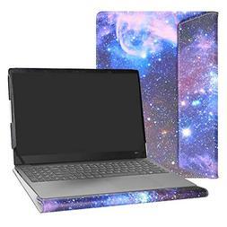 Lenovo ThinkPad L450 Laptop Lcd Front Bezel Cover Frame Case