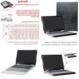 6e24b903ba9a6 Protective Case Cover For 12.5