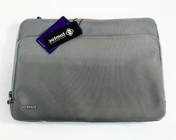 """Tomtoc Protective Laptop Carrying Case for 13.3"""" MacBook Air"""