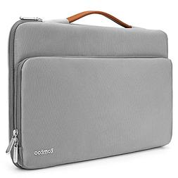 Tomtoc 360° Protective Laptop Sleeve for Surface Pro 5 / 4