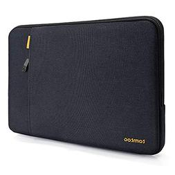 tomtoc 360° Protective 13.5 Inch Laptop Sleeve Compatible w