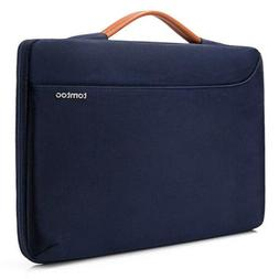Tomtoc Protective Laptop Sleeve Cover Case Fit Apple Macbook
