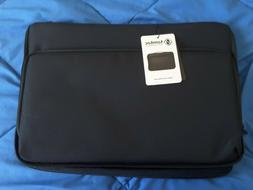 """Tomtoc Protective Laptop Tablet Bag Carry Case Cover 13"""" Bri"""