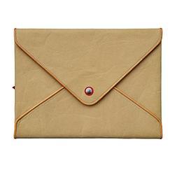TOPHOME Laptop Briefcase Messenger Bag Business Briefcase La