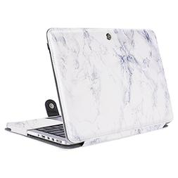 Mosiso PU Leather Case Only for  MacBook Pro Retina 15 Inch