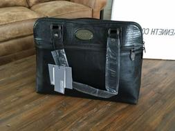 """Kenneth Cole Reaction Women's 16"""" Laptop Touch Tablet Comput"""