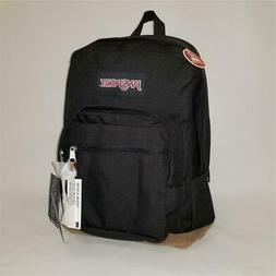 JANSPORT Right Pack Student Laptop Backpack