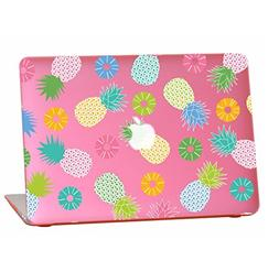 Rubberized Hard Case for 13 inch Macbook Air model number A1