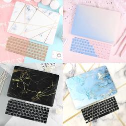 Rubberized Matte <font><b>Laptop</b></font> <font><b>Case</b