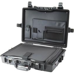 Pelican™ Rugged Deluxe Laptop/Notebook Protector Case Lid