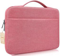 11.6 Inch Laptop Briefcase Sleeve Case for Samsung 11.6 Chro