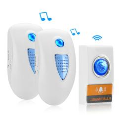 Laptop Bag Case Sleeve With Shoulder Strap Fits 15 inch to 1