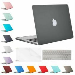 Laptop Rigid Hard Case for Macbook Pro Retina 13 A1425 A1502