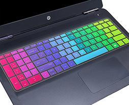 Silicone Keyboard CaseBuy Colorful Protector Cover Skin Seri