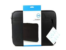 Dell Sleeve for XPS 12 ULT