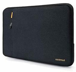 "Tomtoc Sleeve Case 13"" blue-black laptop tablet inner MacBoo"